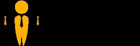 Home do Site Brunhani Representações - Autorizado Taurus SP